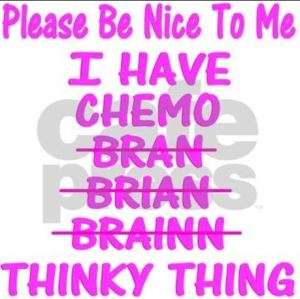 chemo-thingy